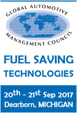 Fuel Saving Technologies 2017