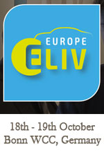 International Congress ELIV 2017