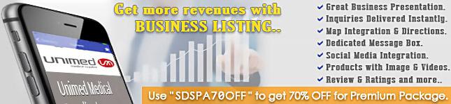 SDSPA70OFF