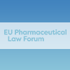 EU Pharmaceutical Law Forum 2018