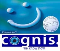 Cognis GmbH - Nutrition and Health