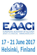 European Academy of Allergy & Clinical Immunology