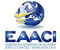 European Academy of Allergy & Clinical Immunology