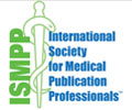13th Annual Meeting of ISMPP