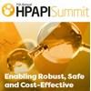 7th Annual HPAPI Summit 2018