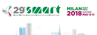 Smart Meeting Anesthesia Care 2018